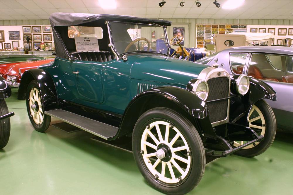 1922-nash-001