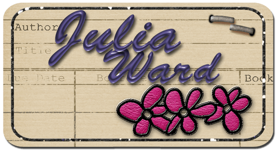 julia-ward-logo-box.png