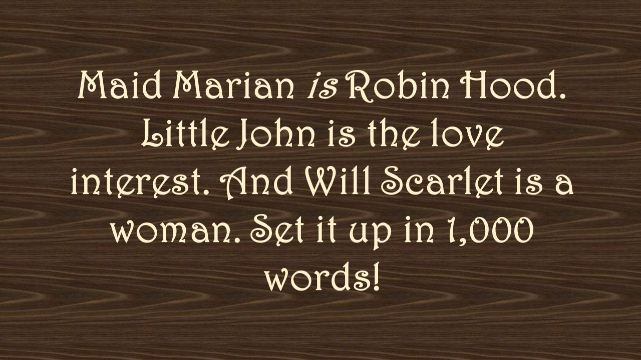 Maid Marian.jpg